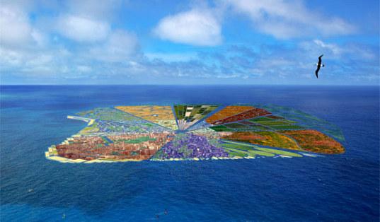 Perly Na The Island Map Ark Surviwal