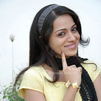 Reshma Latest Cute Photos Stills
