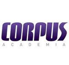 Academia Corpus