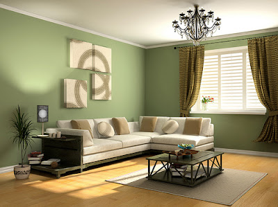 Trend Warna Desain Dalam Ruang Tamu.jpg