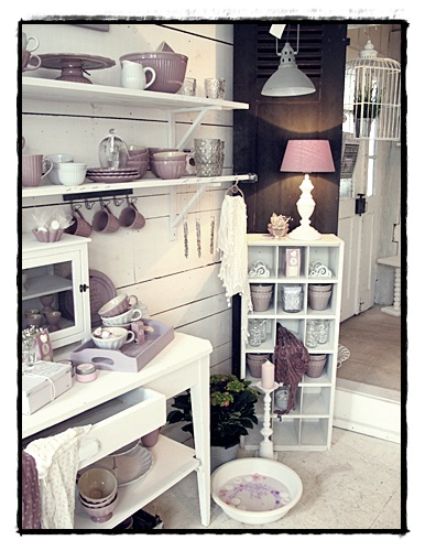 werkstatt ansichtssache kandern wochenendgr e. Black Bedroom Furniture Sets. Home Design Ideas