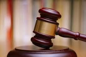 Egipto condena a pena de muerte a 183 personas