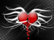 corazon de amor, corazones de amor. corazones de amor, amor corazones corazon de amor
