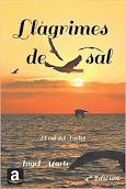 Novel·la, Llàgrimes de sal 2012