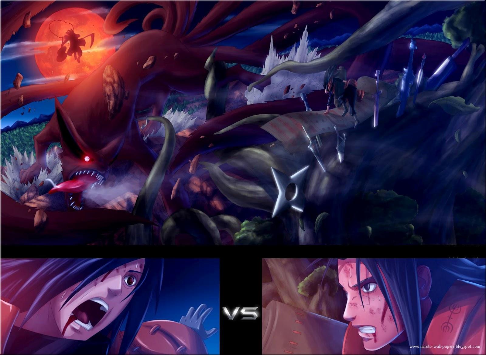 http://4.bp.blogspot.com/-Rq1YxLypybs/T8p5t3mnxpI/AAAAAAAAD0Q/XkI5drzuEBA/s1600/Uchiha_Madara_vs_Hashirama_Senju_wallpapers.jpg