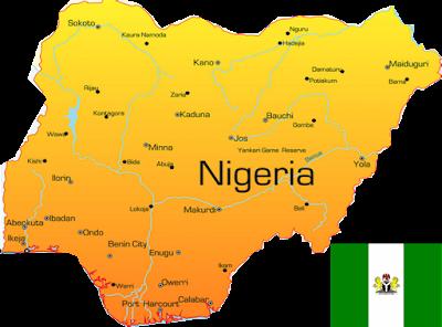 Mengenal Profil Negara Nigeria Lengkap