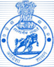 OSSC Recruitment 2015 - 130 Inspector of Cooperative Societies Posts Apply at online.odishassc.in