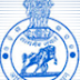 OSSC Recruitment 2015 - 130 Inspector of Cooperative Societies Posts at online.odishassc.in