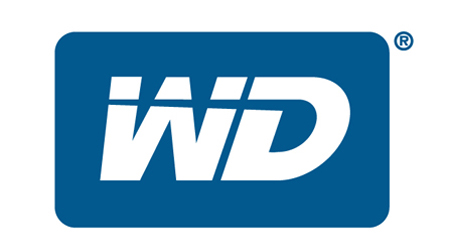 Western Digital's Deal to Acquire Hitachi's HDD Business Approved