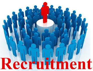 RPF Recruitment 2016