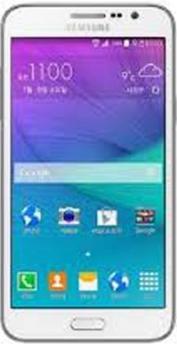 harga dan spesifikasi Samsung Galaxy Grand Max terbaru 2015