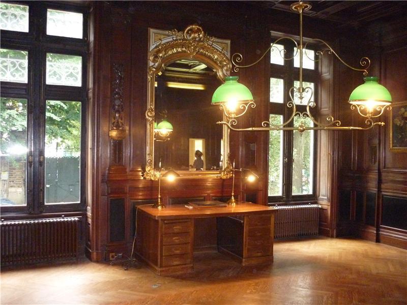Victorian Gothic Interior Style Victorian Gothic Interior Style. Victorian  Style Interior Design Characteristics