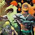 Fora dos grandes holofotes, quadrinhos da DC trouxeram boas surpresas na Comic-Con