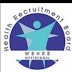 WBHRB Recruitment 2016 Apply Online For 225 Dental Surgeon vacancies