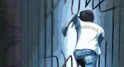 Kalapas IIB Pariaman: Jika Napi Kami Tidak Kembali, Itu Tanggungjawab Kejaksaan