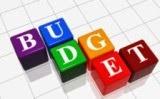 budgetary concept