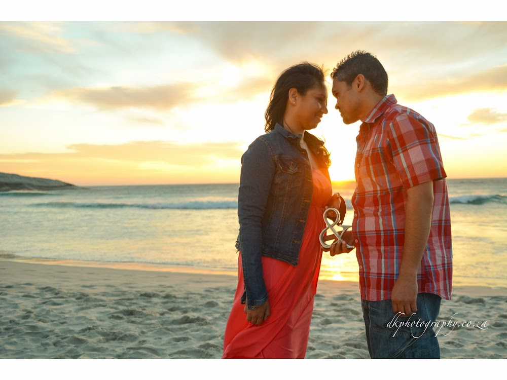 DK Photography 1st+BLOG-14 Preview | Lizel & Jeremy's Engagement Shoot