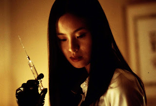j horror, japanese horror, best horror movie, best foreign horror, best scary movies
