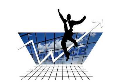 Hal Yang Harus Slalu Diperhatikan Agar Sukses Trading Forex
