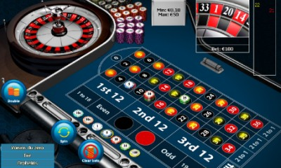 jocuri slot casino gratis