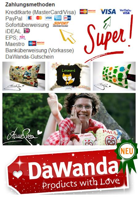 Zahlungsmethoden_neu_dawanda_annesvea