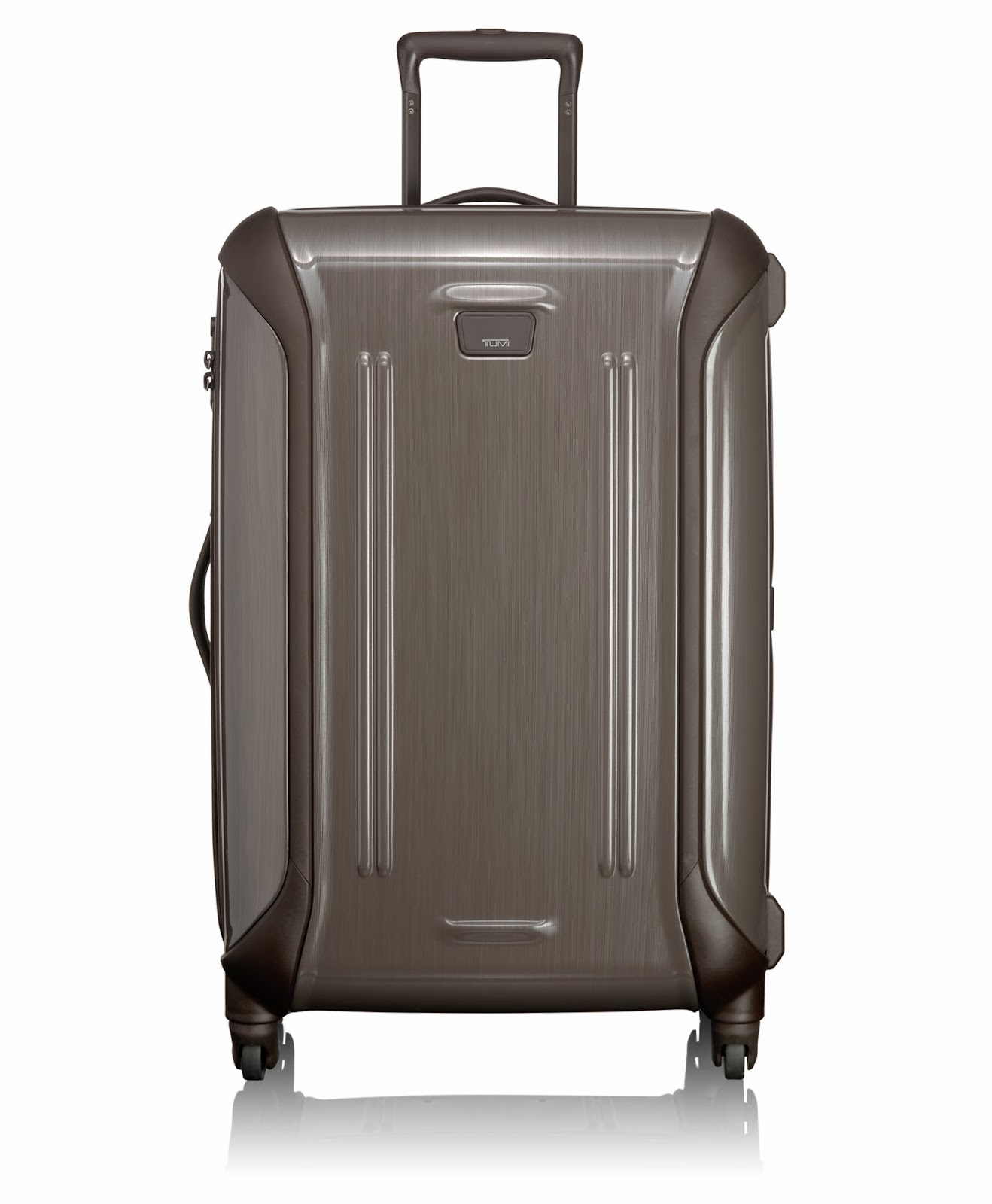 TUMI introduces Fall 2013 Collection - IEVENTS.ETC