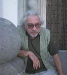 JOSE CURIA