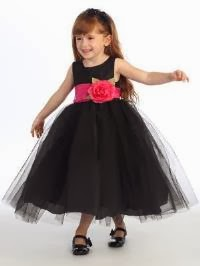 http://www.adorablebabyclothing.com/flower/BL228B.html