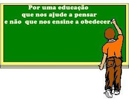 Educação Física Frases Sobre Educação