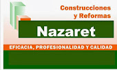 CONST.  NAZARET