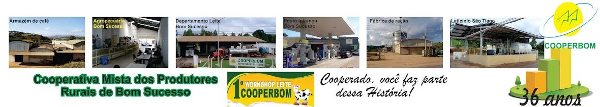 Cooperbom