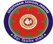 CHOITHRAM SCHOOL, MANIK BAGH, INDORE (INDIA)