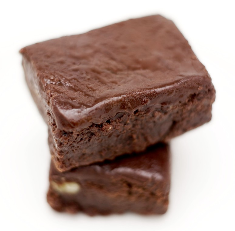 Microsoft Office Copyright Free Images. No Copyrights Claimed - Fudge Brownies