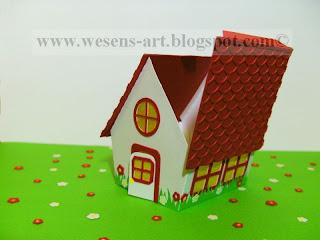 Spring House 03     wesens-art.blogspot.com