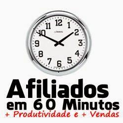 Afiliados 60 Minutos