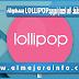 طريقة تحويل هاتفك إلى شكل أندرويد LOLLIPOP بسهولة