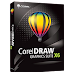 Gratis Download CorelDraw X6