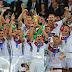 Alemanha vence a Argentina e é Tetra Campeã Mundial