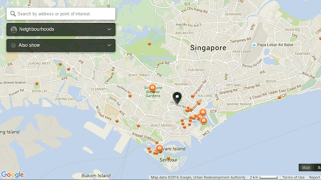 313@somerset Singapore Map,Map of 313@somerset Singapore,Tourist Attractions in Singapore,Things to do in Singapore,313@somerset Singapore accommodation destinations attractions hotels map reviews photos pictures