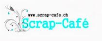 Macaron / DT Scrap-Café