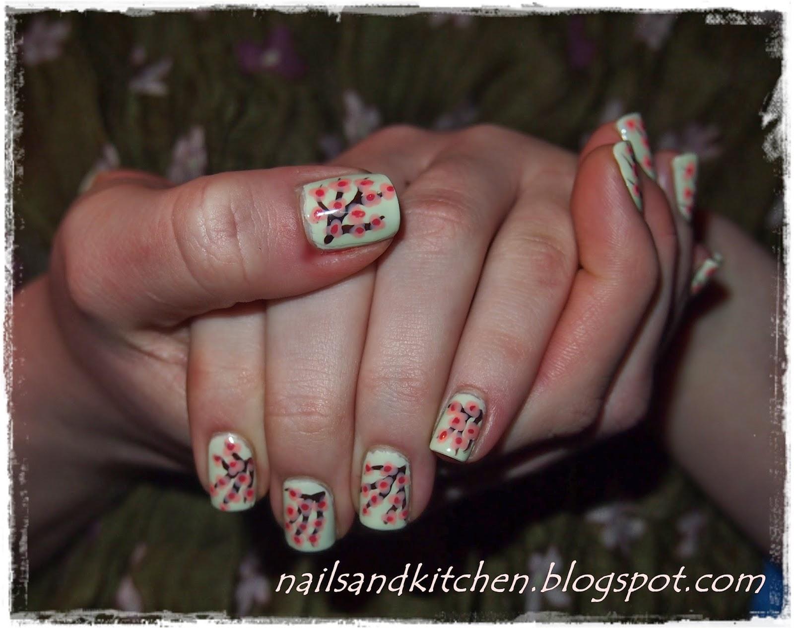 http://nailsandkitchen.blogspot.com/2014/05/kwitnaca-wisnia.html