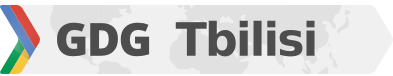 GDG Tbilisi