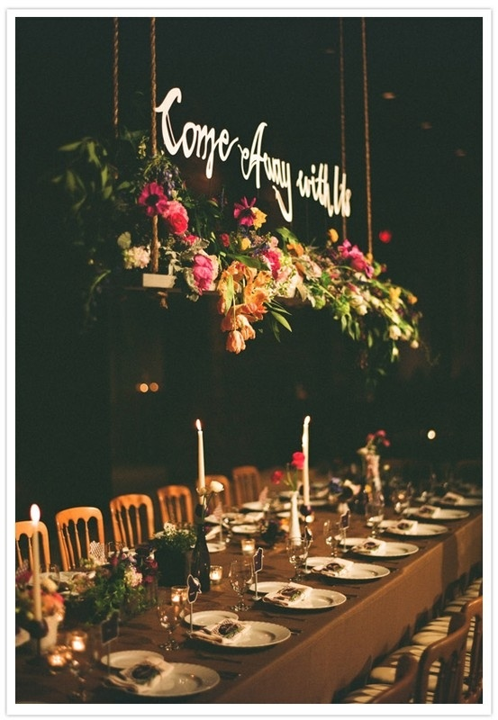 http://indulgy.com/post/4TfvSTaCT1/floating-floral-reception-arrangement-with-cutou