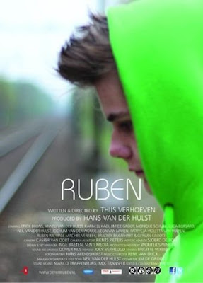 Ruben, le film