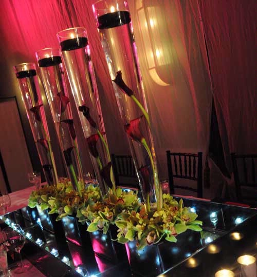 Diy Wedding Decorations Ideas