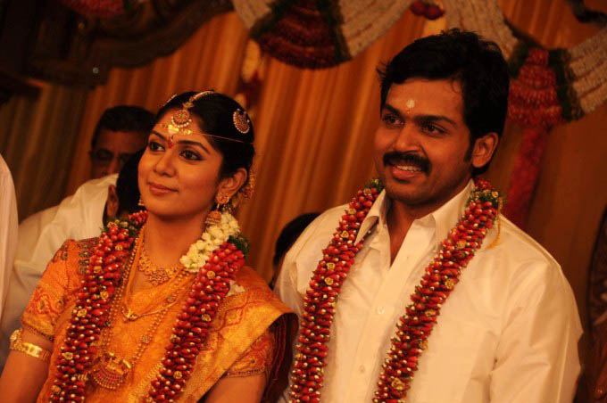 Tamil Actor Actress Wedding Photos More Aishwarya Rai Pictures