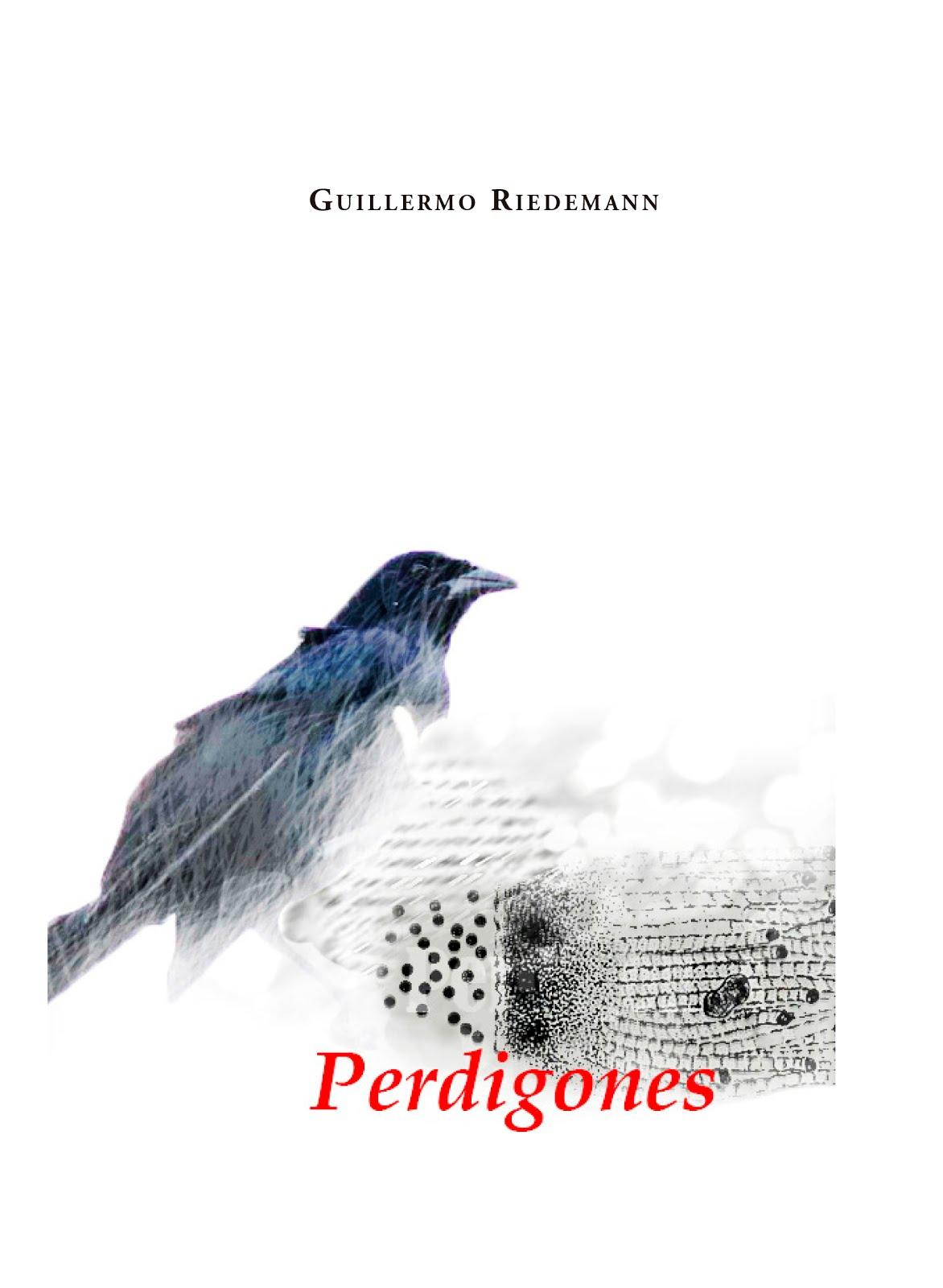 Perdigones