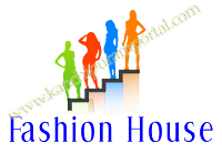 Fashion House Kanchipuram