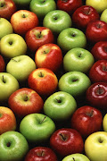 Frutas y verduras frescas ayudan a eliminar las toxinas del organismo y