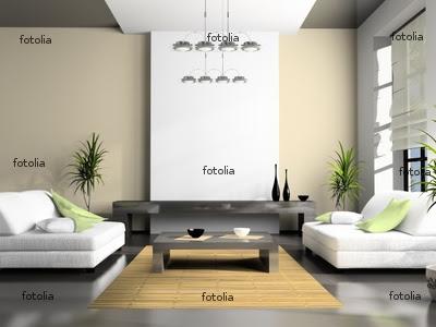 Home Interior Decorating Ideas